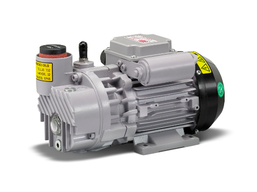 vakuumpumpe LC4