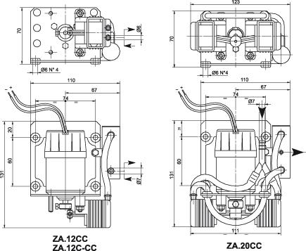 schema_ZA12CC_ZA12C-CC_ZA20CC