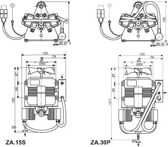 schema_ZA15S_ZA30P