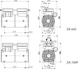 schema_ZA60S_ZA100P
